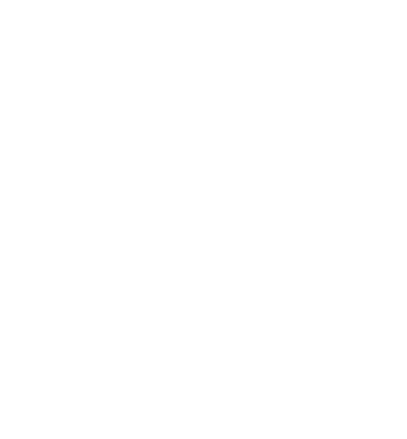 Tatanka's science atom logo