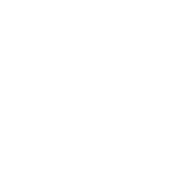 Northwinds Logo-tree blowing in the wind