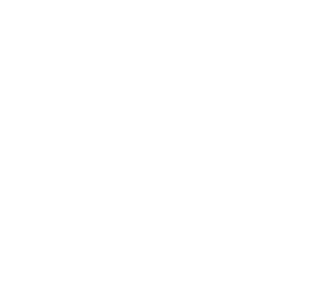 Montrose logo of a light bulb with gears inside